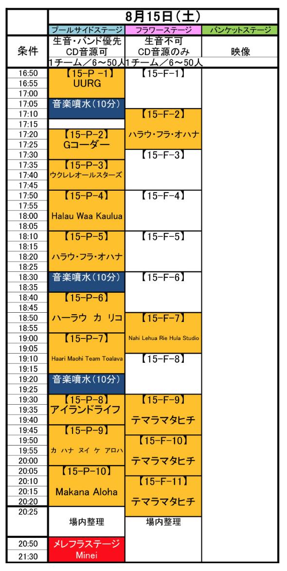スクリーンショット 2015-08-15 1.06.44